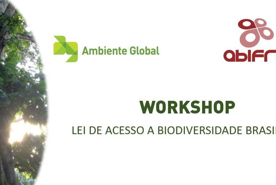 abifra workshop